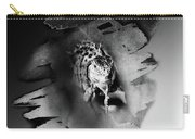 Iwanna Iguana Carry-all Pouch