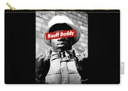 J Hus Carry-all Pouch