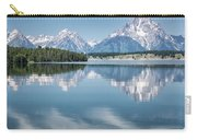 Jackson Lake 80 Carry-all Pouch