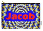 Jacob Carry-all Pouch