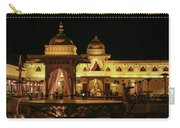 Jag Mandir Palace, Rajasthan, India Carry-all Pouch