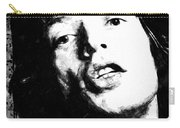 Jagger Carry-all Pouch