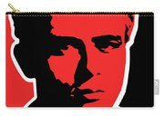 James Dean 009 Carry-all Pouch