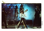 Janet Jackson 90-2372 Carry-all Pouch