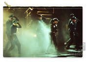 Janet Jackson 90-2387 Carry-all Pouch