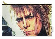 Jareth Carry-all Pouch