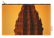 Java, Prambanan Carry-all Pouch