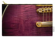 Jay Turser Guitar 6 Carry-all Pouch