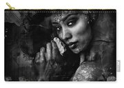 Jazmine Carry-all Pouch
