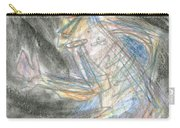 Jazzman Carry-all Pouch