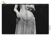 Jeanne II Dauvergne Carry-all Pouch by Granger