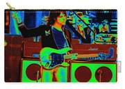 Live In Concert 1976 Carry-all Pouch