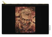 Jello Biafra - 1 Carry-all Pouch