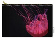 Jelly Carry-all Pouch
