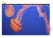 Jellyfishing Carry-all Pouch