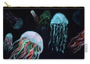 Jelly's Among Us  Carry-all Pouch