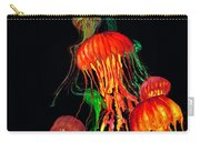 Jellys3 Carry-all Pouch