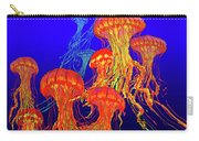 Jellys4 Carry-all Pouch