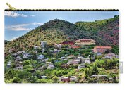 Jerome - Arizona Carry-all Pouch