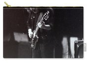 Grateful Dead - Morning Dew Carry-all Pouch