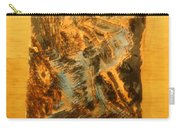 Jesus Good Shepherd - Tile Carry-all Pouch