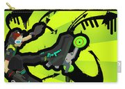 Jet Set Radio Carry-all Pouch