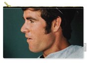 Jim Palmer Carry-all Pouch