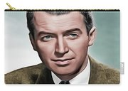 Jimmy Carry-all Pouch