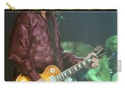 Jimmy Page-0005 Carry-all Pouch