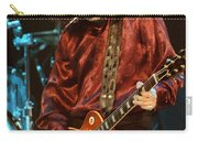 Jimmy Page-0021 Carry-all Pouch