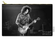 Jimmy Page-0028 Carry-all Pouch