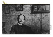 J.j. Thomson, English Physicist Carry-all Pouch