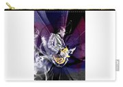 Joe Bonamassa Art Carry-all Pouch