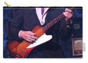 Joe Bonamassa Carry-all Pouch