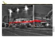 Joe Louis Arena Detroit Mi Carry-all Pouch
