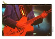 Joe Walsh-0996 Carry-all Pouch