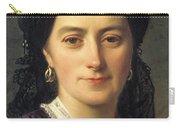 Johanna Kempe Carry-all Pouch