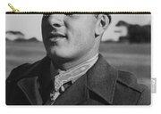 John Basilone Carry-all Pouch