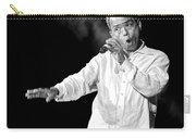 John Boutte II Carry-all Pouch