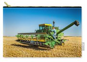 John Deere 6600 Carry-all Pouch