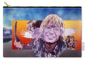 John Denver Carry-all Pouch