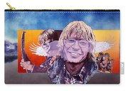 John Denver Carry-all Pouch