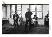 John Legend And The Roots Carry-all Pouch