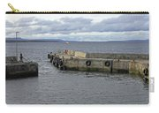 John O'groats Harbour Carry-all Pouch