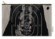 John Wick Chapter 2 2017 Carry-all Pouch