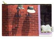 Jonesborough Tennessee - Wedding Shop Carry-all Pouch