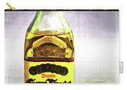 Jose Cuervo Shot 2 Carry-all Pouch