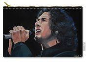 Josh Groban Carry-all Pouch