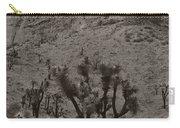 Joshua Hillside Carry-all Pouch