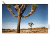 Joshua Tree 2 Carry-all Pouch